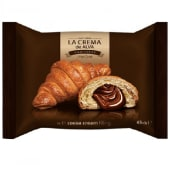Круасан La Crema шоколад (65г)