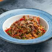 Thai salata piletina
