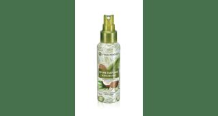 Brume Parfumée Corps & Cheveux Noix de Coco - 100 ML