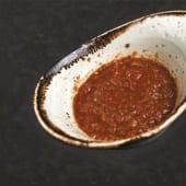 Соус Томатна сальса (40г)