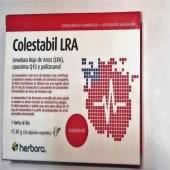 Colestabil LRA Herbora S.L. (30 cápsulas)