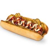 Hot-dog Classic (270г)