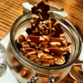 Bomba De Chocolate