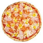 Піца Гаваї (0.565г/32см)