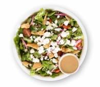 Salada Greggo Moderna