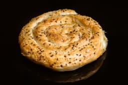 Антіпіца-Вертута зі шпинатом та бринзою (450г)