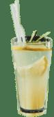 Лимонад з розмарином (1л)