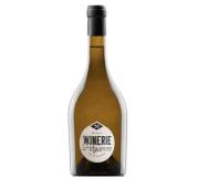 Vin Blanc (75 cl)