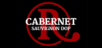Cabernet Sauvignon IGT Fasoli