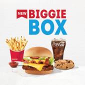 Biggie Box