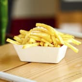 Bacoa French Fries