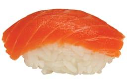 Суші лосось х\к (30г)