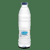 Agua (50 Cl.)