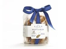Biscuits meliga - paquet de 200g
