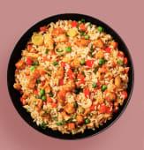 Смажений рис (500г)