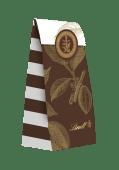 Cocoa gift bag (375 g.)