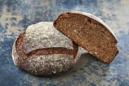 Живий хліб (690г)