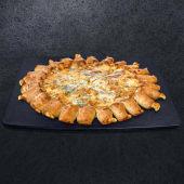 Quattro Formaggi Cheesy Bites mare Ø  30.5 cm