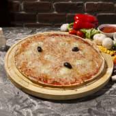 Pizza 33 Ø 40