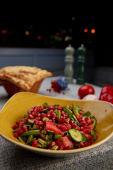 Salata Divan