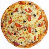 Піца Фірмова (385г)