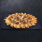 Suprema Cheesy Bites mare Ø  30.5 cm