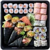 #1005 - Sushi Misto - 40 peças