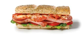 Pizza Picante 30cm
