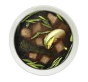 Суп з лососем (350мл)