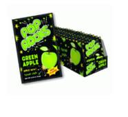 Pop Rocks NEW Green Apple