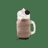 Batido (milkshake) a elección