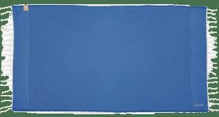 Ericeira Azul