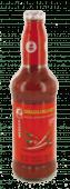 Molho Shiracha  Picante 800g