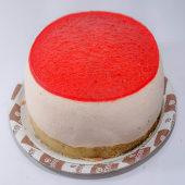 Cheesecake (1 ud.)