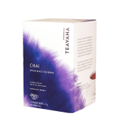 Teavana® chai