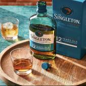 Singleton of Dufftown (12yr) 700ml