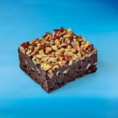 Dos Brownies