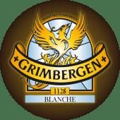 Grimbergen Blanche (0,5л)