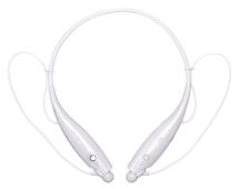 Audifonos Bluetooth Sport Hb-730 Tipo Diadema Con Vibrador