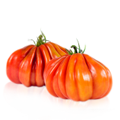 Tomate Bola (1 kg.)