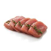 Sashimi Atum (5 Unidades)