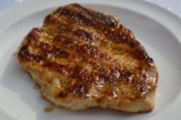 Cotlet porc