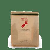 Café fsjm - Bourbón grano (350 g.)
