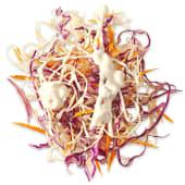 Insalata coleslaw