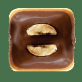 ნუტელა & ბანანი / Nuttela & Banana