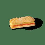Panino de tortilla