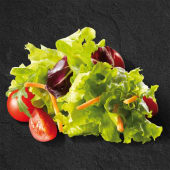 House salad grande