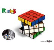 06435 Cubo di Rubik 4x4