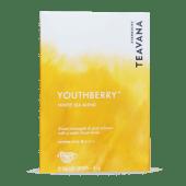 1 Caja de Teavanna Youthberry (12 filtrantes)