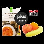 Food box - 4
